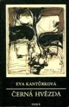 Eva Kantůrková: Černá hvězda