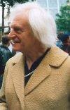 Charlotte von Mahlsdorf