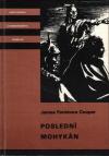James Fenimore Cooper: Poslední Mohykán