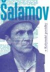 Varlam Šalamov: Kolymské povídky