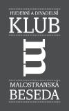 Malostranská beseda