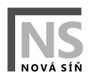 nova_sin_logo