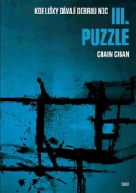Chaim Cigan: Puzzle