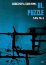 Chaim Cigan: Puzzle