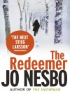 Jo Nesbø: The Redeemer