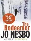 Jo Nesbø: The Redeemer