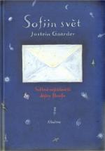Jostein Gaarder: Sofiin svět