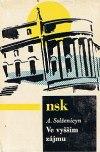 Alexandr Složenicyn: Ve vyšším zájmu