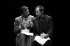 Thomas Bernhard: Staří mistři